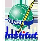 Institut Ilmu Sosial dan Manajemen STIAMI