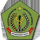 Akademi Keperawatan RSPAD Gatot Subroto