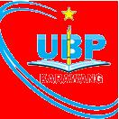 Universitas Buana Perjuangan Karawang