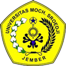 Universitas Mochammad Sroedji