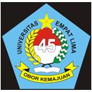 Universitas 45 Makassar