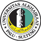 Universitas Alkhairaat