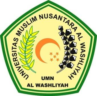 Universitas Muslim Nusantara Al-wasliyah