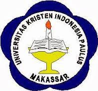 Universitas Kristen Indonesia Paulus