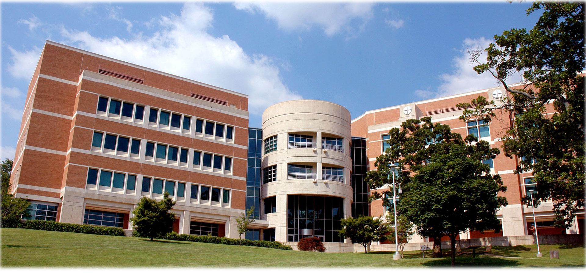 Sekolah Tinggi Ilmu Ekonomi Pelita Bangsa