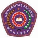 Universitas Pepabri Makassar