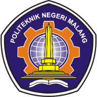 Politeknik Negeri Malang