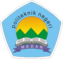 Politeknik Negeri Medan