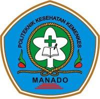 Poltekkes Kemenkes Manado