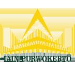 IAIN Purwokerto
