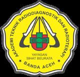 Akademi Teknik Radiodiagnostik Dan Radioterapi (ATRO) Banda Aceh