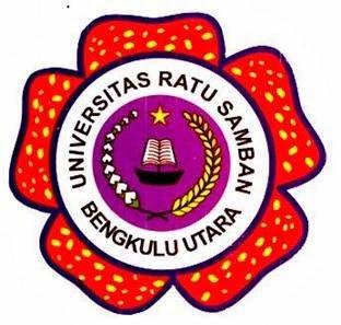 Universitas Ratu Samban