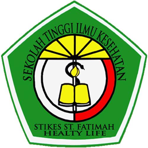 Sekolah Tinggi Ilmu Kesehatan St Fatimah