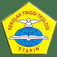 Sekolah Tinggi Alkitab Penyebaran Injil (STAPIN) Majalengka
