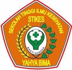 STIKES Yahya Bima