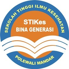STIKES Bina Generasi Polewali Mandar