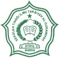 STIT Al-Quraniyah, Manna, Bengkulu Selatan