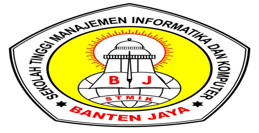 STMIK Banten Jaya