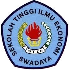 Sekolah Tinggi Ilmu Ekonomi Swadaya Medan