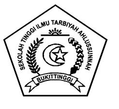 STIT Ahlussunnah Bukittinggi