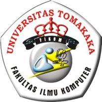 Universitas Tomakaka