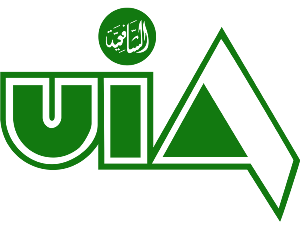 Universitas Islam As-Syafiiyah
