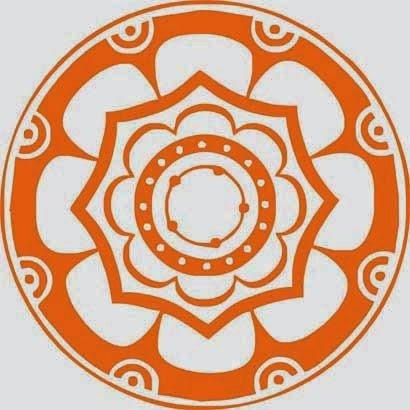 Universitas Hindu Indonesia