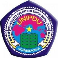 Universitas Pesantren Tinggi Darul  ulum