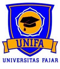 Universitas Fajar