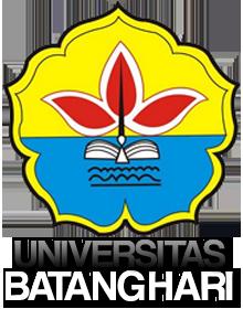 Universitas Batanghari Jambi