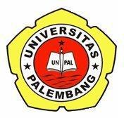 Universitas Palembang