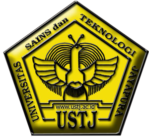 Universitas Sains Dan Teknologi Jayapura