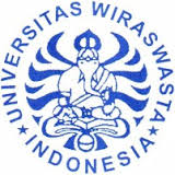 Universitas Wiraswasta Indonesia