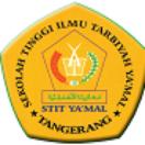 STIT YA`MAL Tangerang