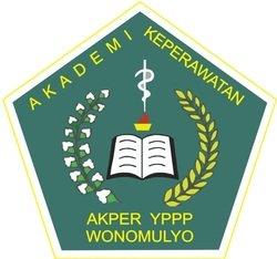 Akademi Keperawatan YPPP Wonomulyo