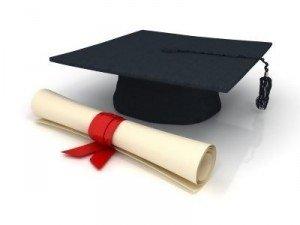 Wisuda Abal-Abal di Universitas Terbuka Coreng Pendidikan Indonesia