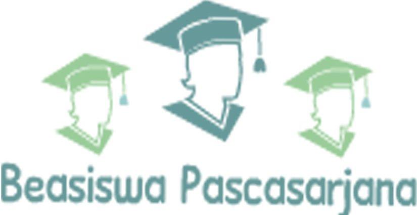 Beasiswa Penuh Untuk Pelajar SMP – SMA 2020 di Singapura