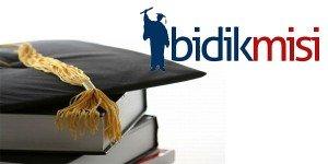 Program Bantuan Biaya Pendidikan BIDIKMISI