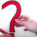 7 Jurusan Kuliah Ini Bisa Jadi Pilihan untuk Meniti Masa Depan?