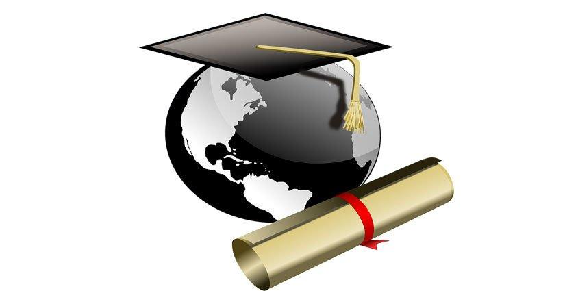 Hasil gambar untuk institut dan universitas