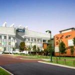 Kesempatan Langka, Kuliah di Curtin University Dapat Diskon Biaya 25%!