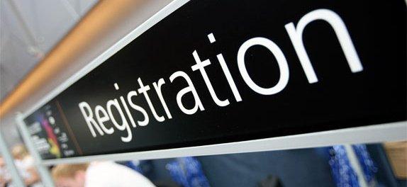 Pendaftaran SNMPTN Mulai Tanggal 29 Februari?
