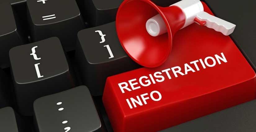 Informasi Lengkap Pendaftaran SBMPTN 2016