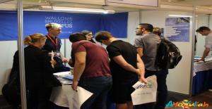 7 Keuntungan Ikut Campus Fair, Kamu Tak Akan Rugi Mendatanginya!