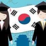 Beasiswa Korea yang Makin Dilirik