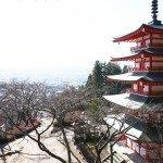 Kuliah di Jepang? Bukan Sekadar Mimpi
