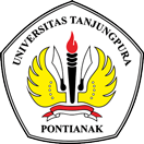 Universitas Tanjungpura