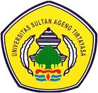 Universitas Sultan Ageng Tirtayasa