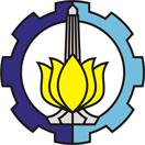Institut Teknologi Sepuluh Nopember