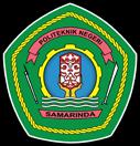 Politeknik Negeri Samarinda